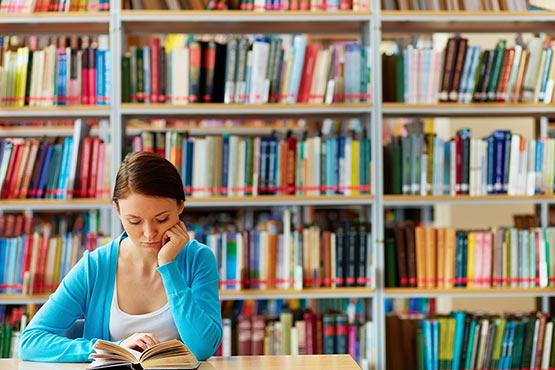 Novo v podatkovni bazi SiStat: Vpis študentov v terciarno izobraževanje, podrobni podatki, študijsko leto 2020/21