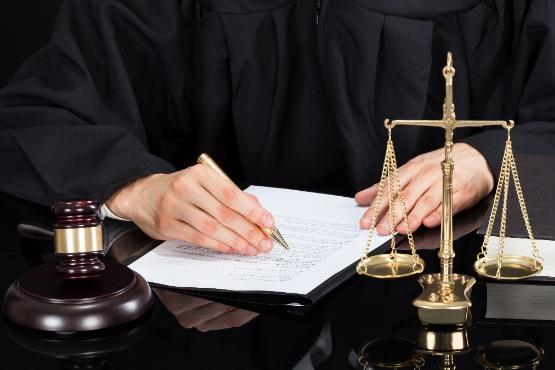 V podatkovni bazi SiStat objavljamo podrobnejše podatke o ovadenih, obtoženih in obsojenih za leto 2020