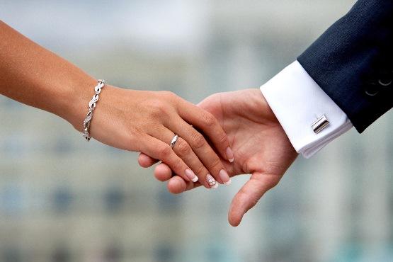 Novo v podatkovni bazi SiStat: Sklenitve in razveze zakonskih zvez, 2019