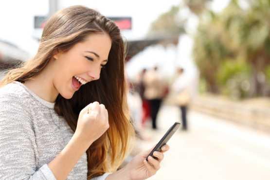 Uporabniki so v 2020 izrazili visoko stopnjo zadovoljstva s SURS