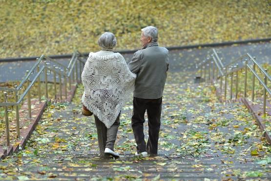 Pokojninske pravice, pridobljene do konca 2018, predstavljajo 367 % BDP