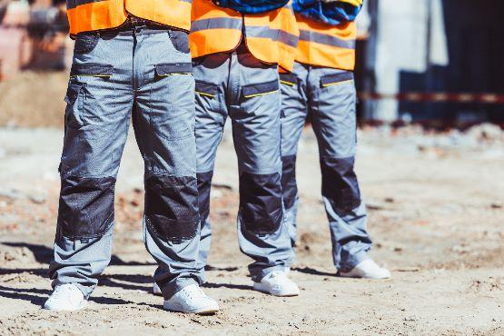 Stroški dela za dejansko opravljeno delovno uro v 2. četrtletju 2019 za 4,9 % višji kot pred enim letom