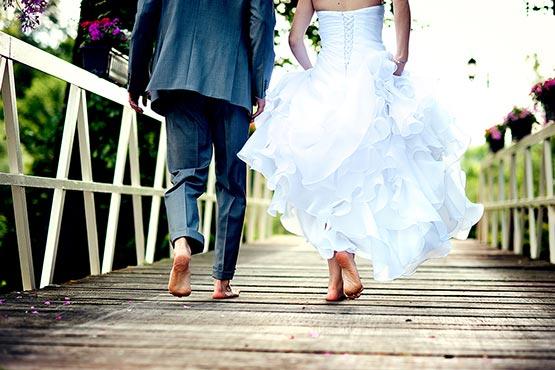 Novo na portalu SI-STAT: Sklenitve in razveze zakonskih zvez, 2017