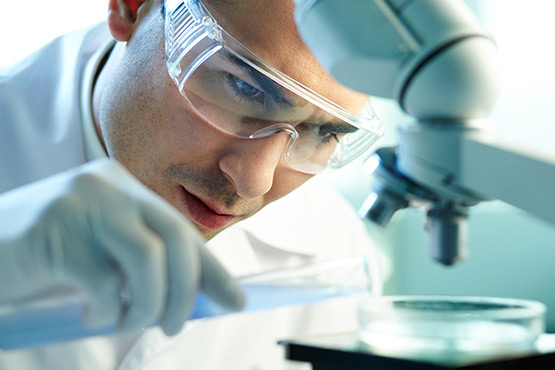 In 2016, EUR 809.2 million was spent in Slovenia on R&D, which is 2.0% of GDP.