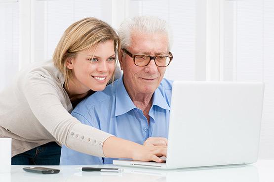 Pokojninske pravice, pridobljene do sedaj, v okviru socialnega zavarovanja, prva ocena za 2015