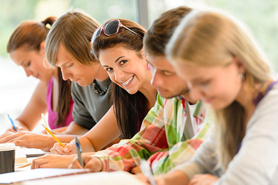 Are you a secondary school teacher or pupil? Sign up for the European Statistics Competition.