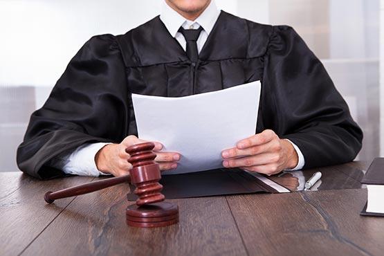 V 2016 obsojenih 6.687 polnoletnih, 319 mladoletnih in 39 pravnih oseb.
