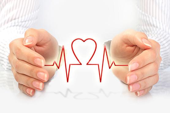 Tekoči izdatki za zdravstveno varstvo so bili v 2015 višji kot v 2014, znašali so 3.295 milijonov EUR