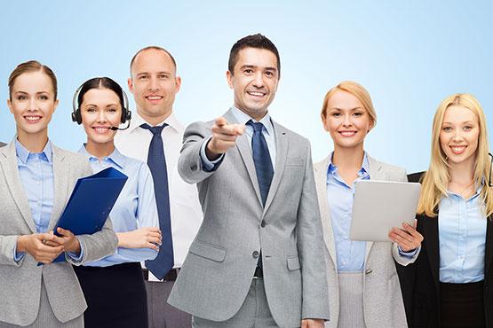 V 3. četrtletju 2017 je iskalo novo delovno silo 20,7 % delodajalcev