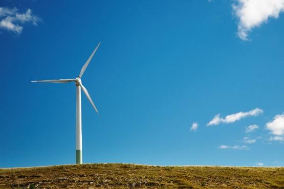 Kazalniki ciljev trajnostnega razvoja Slovenije