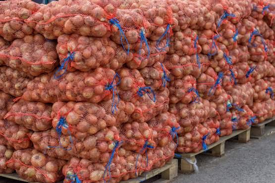 Cene kmetijskih pridelkov pri pridelovalcih v maju 2019 povprečno za 0,7 % višje kot v maju 2018