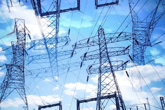 Cene električne energije v 3. četrtletju 2019 višje tako za gospodinjske kot tudi negospodinjske odjemalce