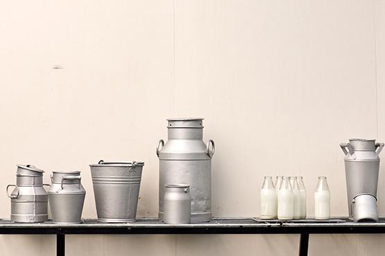 Koliko mleka se odkupi od pridelovalcev? Katera članica EU-28 je najbolj in katera najmanj energetsko odvisna?