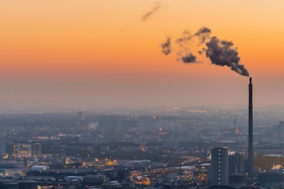 Vrednost tekočih izdatkov namenjenih za varstvo okolja v Sloveniji za 15 % višji kot v letu 2018