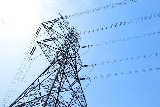 Neto proizvodnja električne energije v juniju 2021 za 8 % manjša kot v juniju 2020