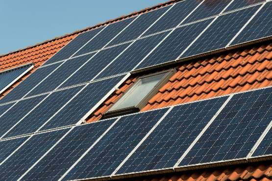 V 2018 namenjene za končno rabo 211.000 TJ energije